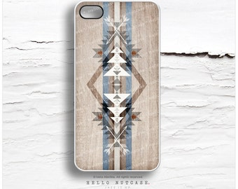 iPhone 6 Case Wood Native iPhone 6s Case iPhone 5s Case iPhone SE Case iPhone 6s Plus Case Samsung Galaxy s6 Case iPhone 6 Plus Case I81
