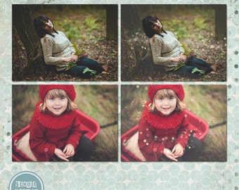 Sparkle overlays - photo overlays, bokeh overlays for Photographers - INSTANT DOWNLOAD
