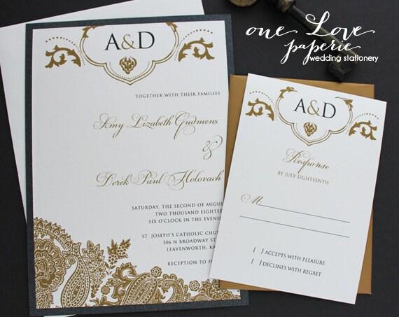 Indian wedding invitations maryland 28 images damask brocade indian wedding invitations maryland invitation arti stopboris Gallery