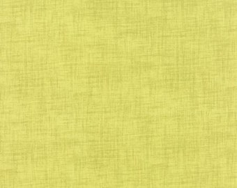 Aloha Girl, Tonal Citrus by Fig Tree Quilts for Moda 20247 28