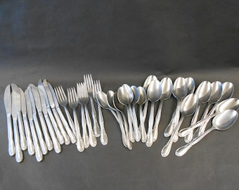 S & H Green Stamps Silverware