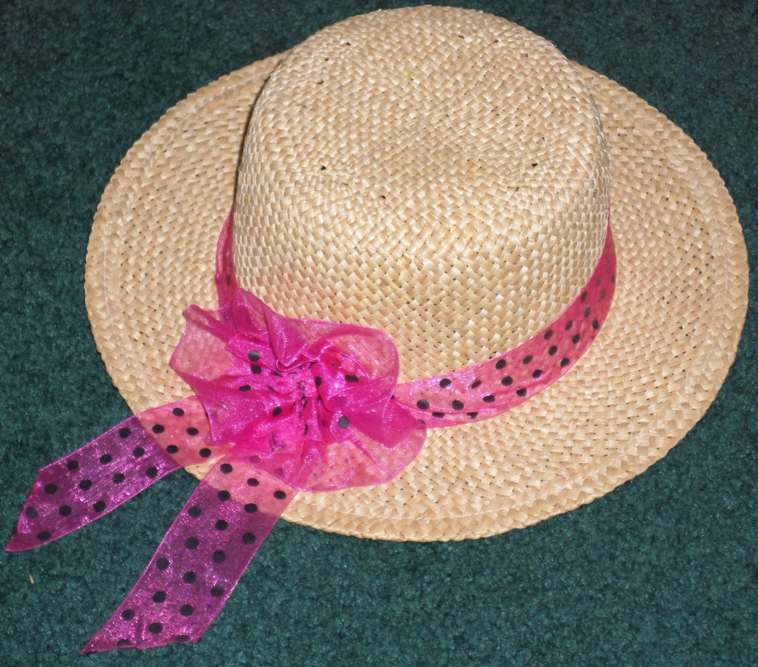 hats for straw hats for by sugarbearhair