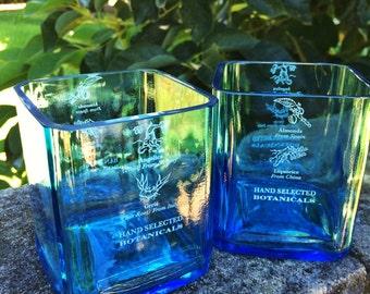 Bombay Sapphire Rocks Glass (Set of 2)