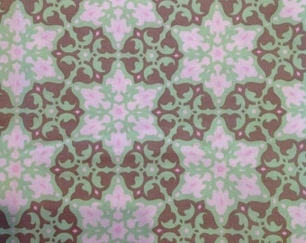 Daisy Chain by Amy Butler for Rowan Fabrics