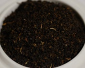 Organic Assam Black Tea:  Organic Assam GBOP, India Black Tea, Tea Party