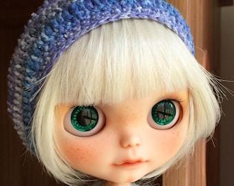 Blythe Hat - Blythe Cap - SP05