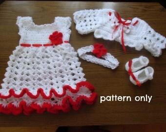 Free crochet patterns Etsy