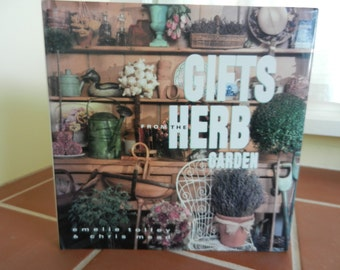 Gifts from the Herb Garden, c. 1991