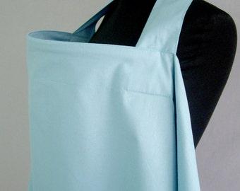 Nursing Cover,Breastfeeding Nursing Cover,Hooter Hider, Nursing Cover Apron