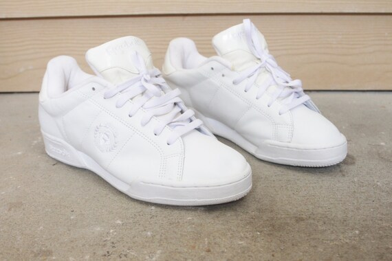 0ce77cfe0d0b Buy 90s reebok shoes   OFF79% Discounted