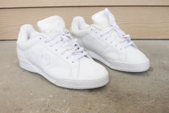 ab84c509139 Buy 90s reebok shoes   OFF79% Discounted