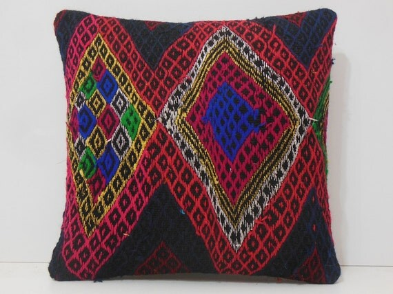 18x18 Mantel Oversized Floor Pillows Oversized Pillows