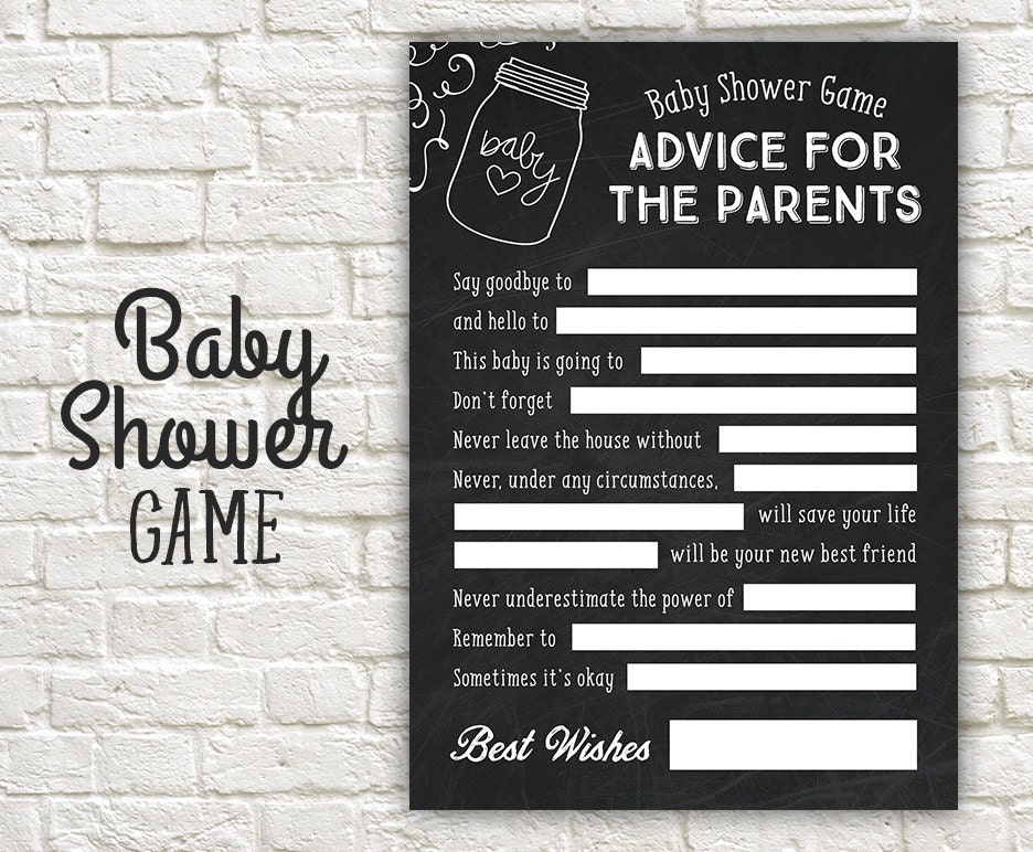 New Games For Baby Showers Part - 45: ?zoom