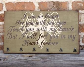 In Memory Boards