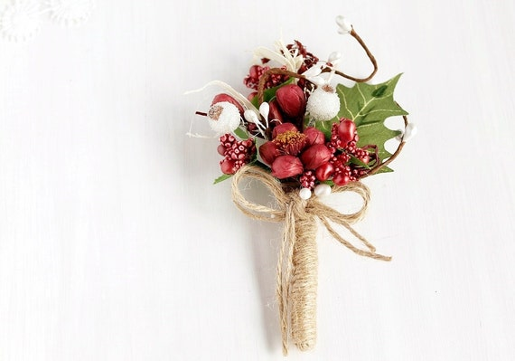 https://www.etsy.com/listing/214538050/rustic-groom-boutonniere-marsala?ref=sr_gallery_37&ga_search_query=marsala&ga_search_type=all&ga_view_type=gallery