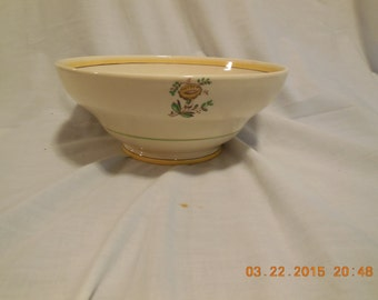 Bowl GEFLE VEGETABLE BOWL