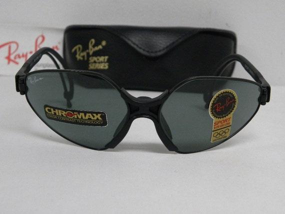75c7d9ee50 B l Ray Ban Lenses