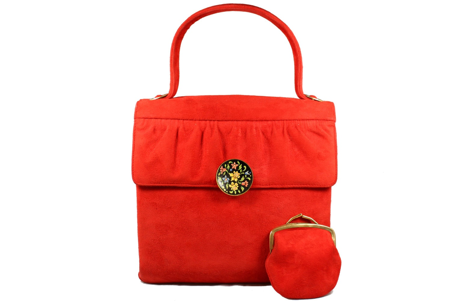 Free shipping and returns on Suede Handbags at nakedprogrammzce.cf