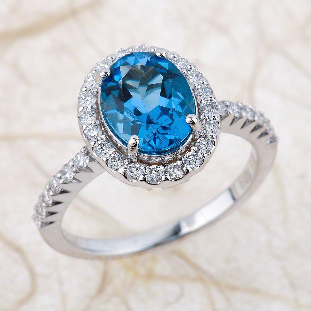 Blue Topaz Engagement Ring Natural London Blue Topaz. Ribbon Rings. Cherry Wood Engagement Rings. Black Stone Wedding Rings. Date Engagement Rings. Karat 15 Engagement Rings. Johns Hopkins Rings. Mens Gothic Wedding Wedding Rings. Astrology Rings