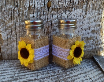 Sunflower Wedding | Etsy