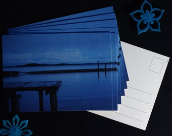 Postcard ~ choose any image from my shop