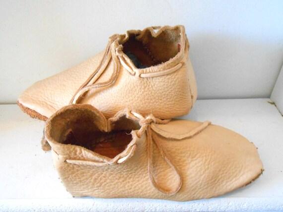 viking shoes handmade leather shoes larp reenactment sca