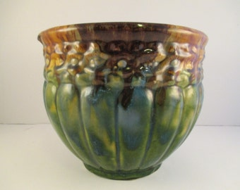 Popular Items For Jardiniere Planter On Etsy
