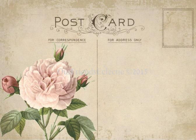 Print Your Own Wedding Invitations Free Templates is amazing invitation design