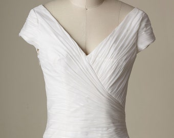 items similar to sale  bridal corset top  fairy corset