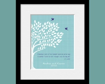 C.S. Lewis Quote, Friendship Quote, Best Friend Gift, Maid of Honor Gift, Bridesmaids Gift, Gift for Bridemaids, Friendship Print