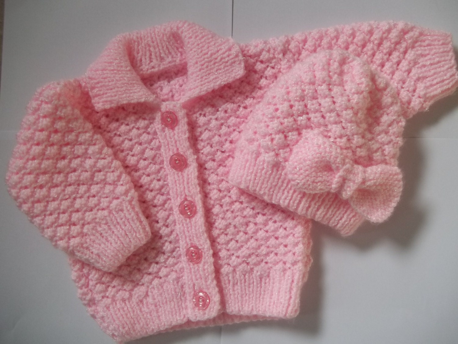 knitting pattern 17 pdf baby girls jacket coat cardigan. Black Bedroom Furniture Sets. Home Design Ideas