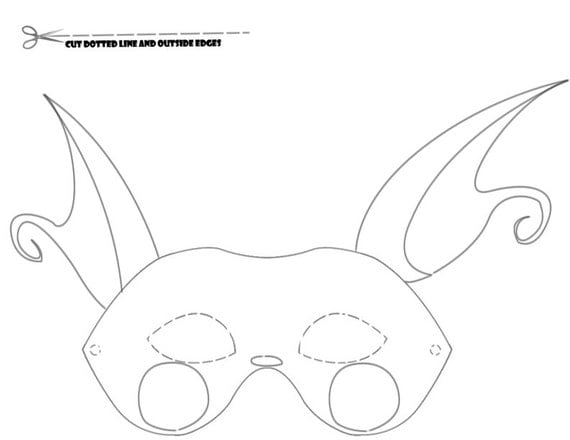 Pikachu additionally 197947346098988516 likewise Stock Illustration Drawing Tutorial How To Draw Rose Step Step Vector Kid Game Image68325112 further Pokemon Coloring Party Masks Raichu together with Cor  De Glace Kawaii. on origami pikachu