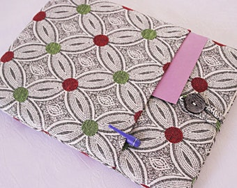 17 inch macbook case,17 inch kilim Sleeve - Macbook Pro, Custom Size for Your Laptop - Laptop Cover, Padded Sleeve Case