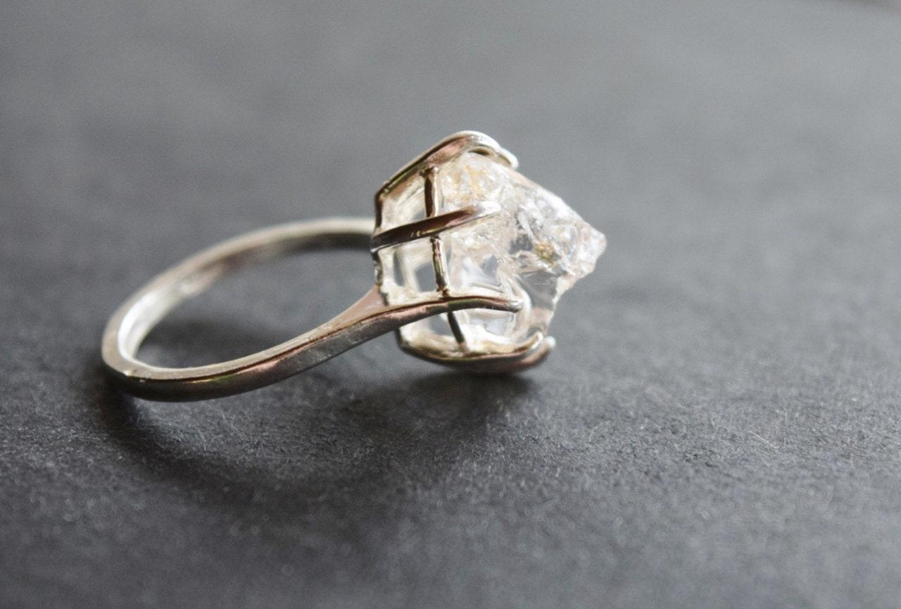 Trendy Diamond Jewelry