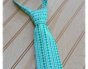Baby Boy tie, Wedding, Family Picture, Photography Prop, Little Boy Ties - Boys