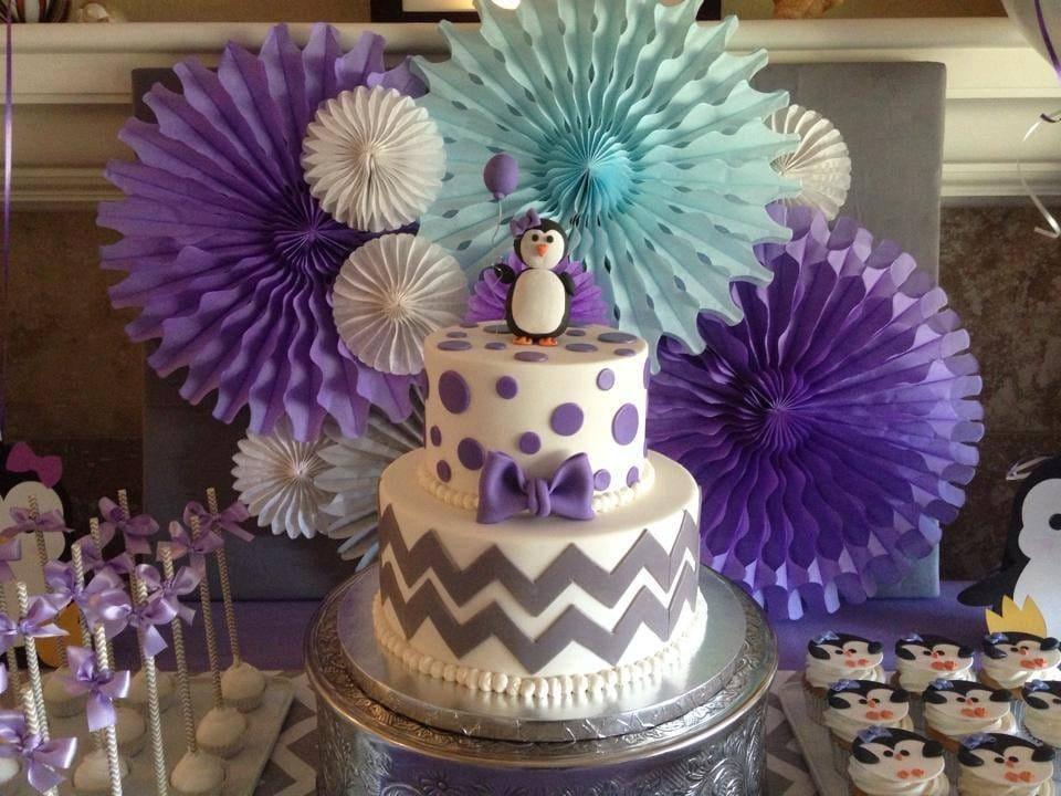 Cake Table Backdrop Lavender White Aqua Gray Custom Colors