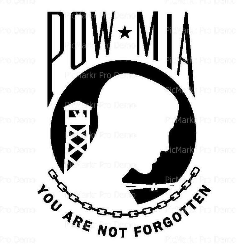 Amflbabrwiaw besides Pow Mia Coloring Pages Sketch Templates together with American Flag Coloring also Goggles Sunglasses besides POW MIA You Are Not Forgotten Veterans Honor Vinyl Sticker Car Decal p 3162. on pow mia logo