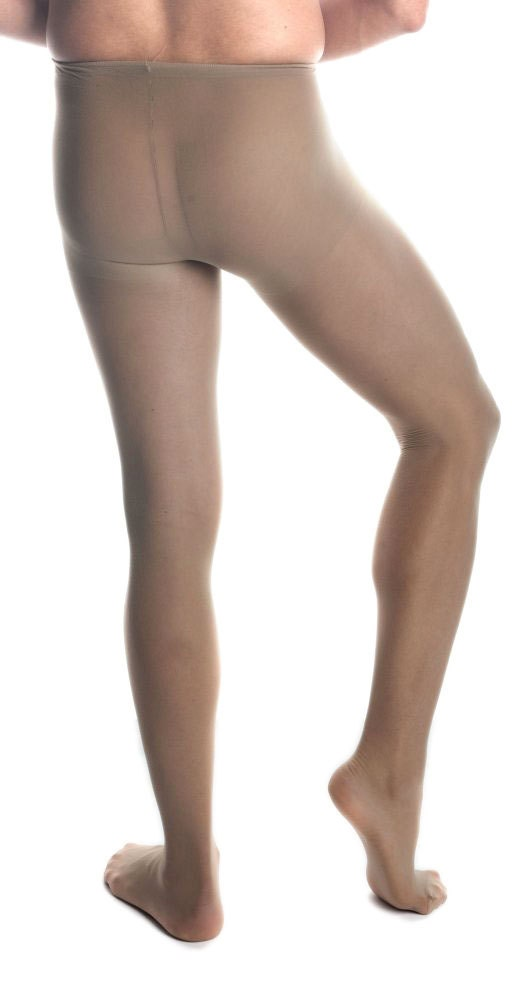 For Men Pantyhose For 104