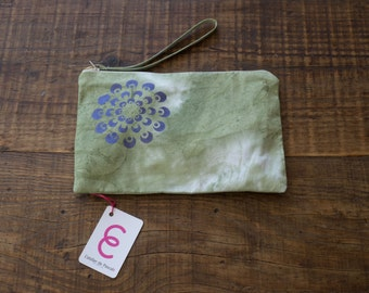 Pouch / Clutch bag