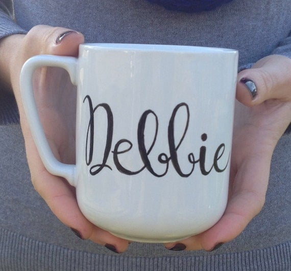 https://www.etsy.com/listing/212413711/personalized-hand-painted-mug?ref=shop_home_active_6