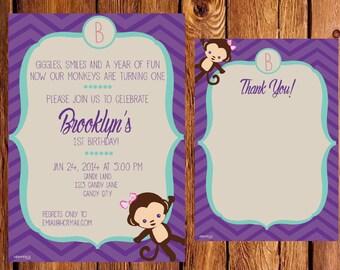lohri invitation cards