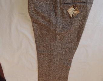 Stylish Mens Pants