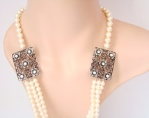 Popular items for flapper wedding on Etsy