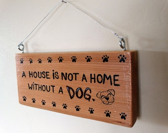 Barn Wood Sign, Reclaimed Wood Sign, Funny Signs, Wood ...