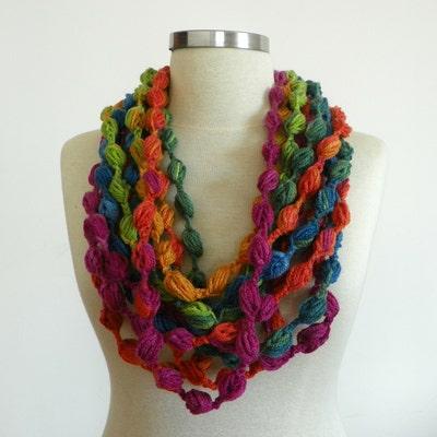 femaleknitter