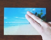 4 x 6 Customized Scented Photo