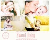 Pro Sweet Baby Lightroom Presets - Lightroom Presets for Adobe Lightroom 4, Lightroom 5, Lightroom 6 and Lightroom CC wp020