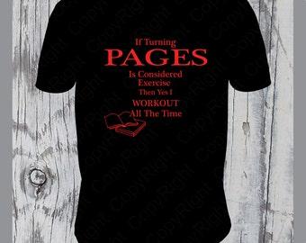 Literary Shirt, Literary gift, Book Lover shirt, Book Nerd Shirt, Book Worm shirt
