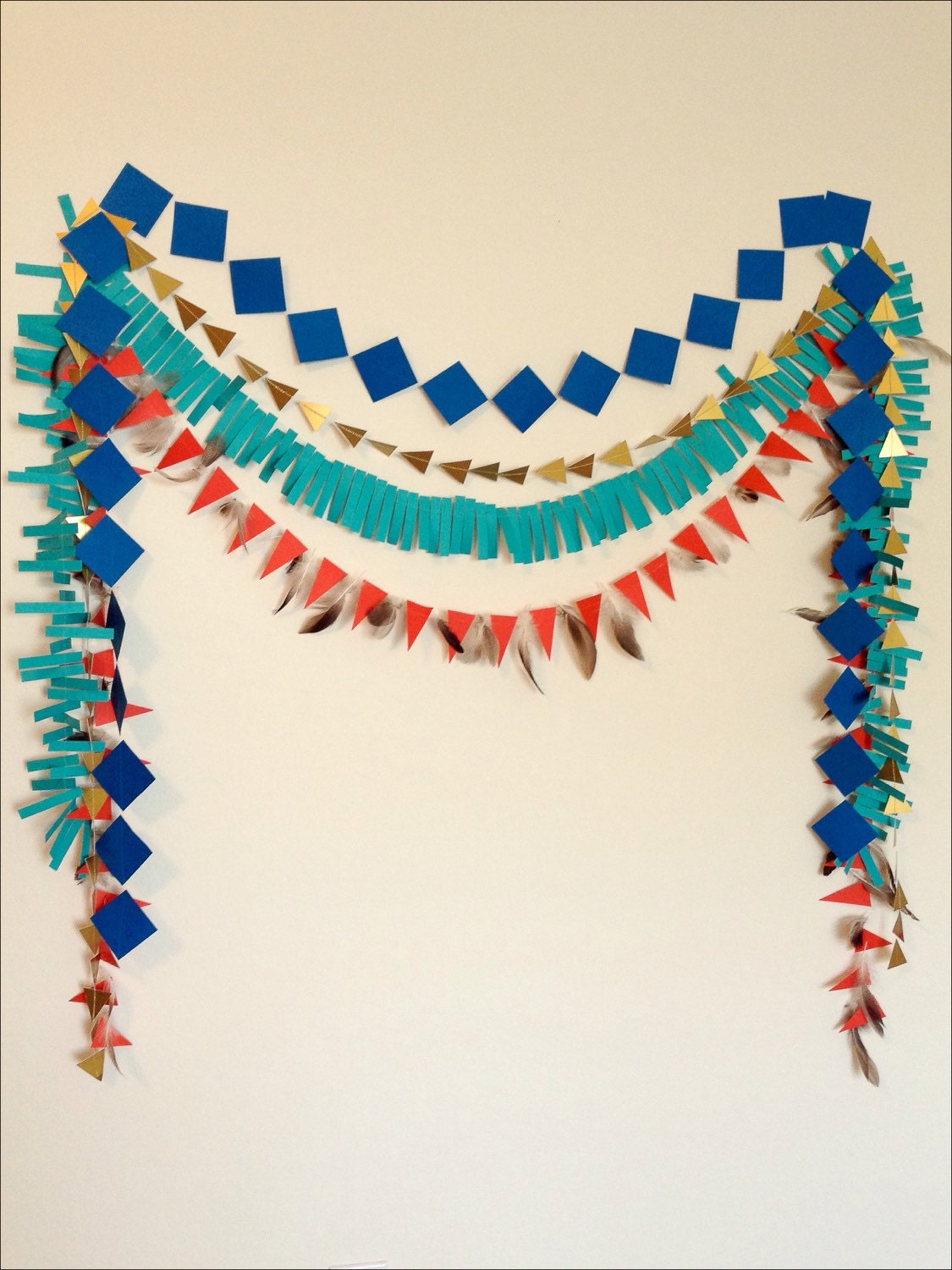 garlands essay «wearing divine garlands and apparel,  buy essay, term paper or research paper on the specific topic at a cheap price and get a discount affiliates.