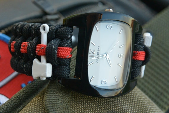 how to make a duffle bag out of bunker gear